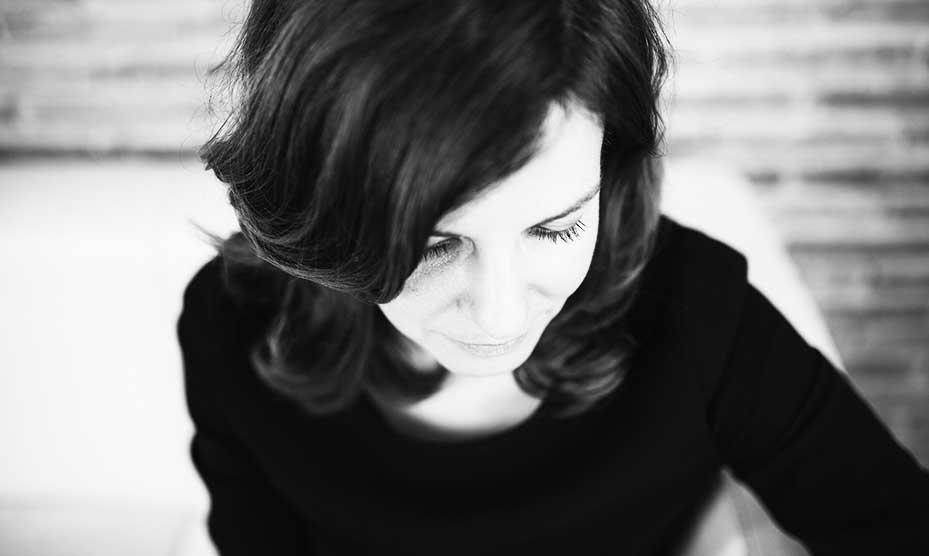 Rebeca Ávila asume la dirección de RSC de AccorHotels para Europa del Sur